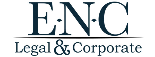 ENC Legal & Corporate